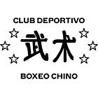 BoxeoChino_logo_140