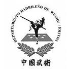 Federacion_wushu_logo_140