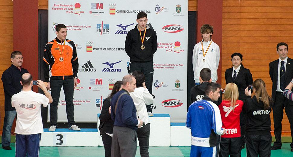 ADNACTIVIDADES_competiciones_10