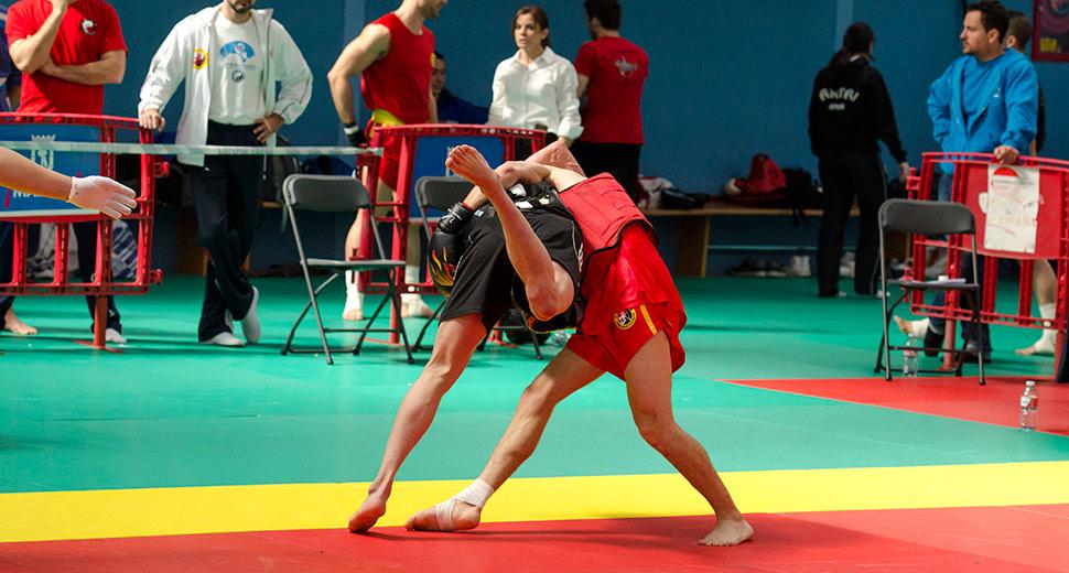 ADNACTIVIDADES_competiciones_18