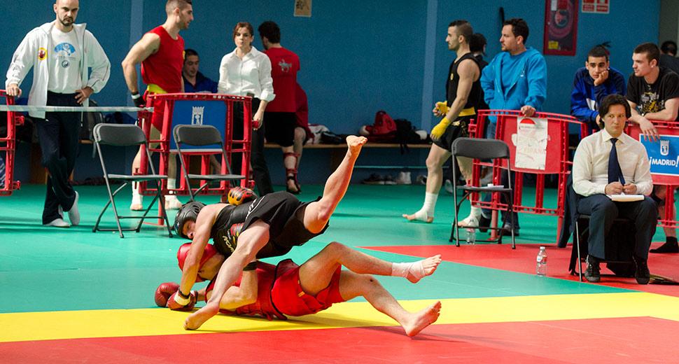 ADNACTIVIDADES_competiciones_19