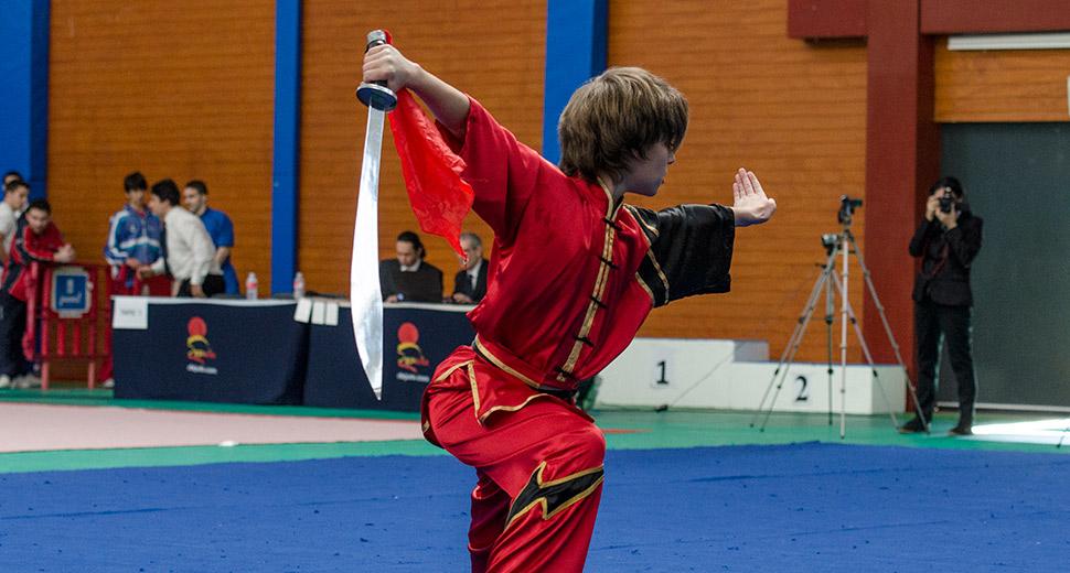 ADNACTIVIDADES_competiciones_22