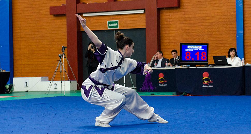 ADNACTIVIDADES_competiciones_23