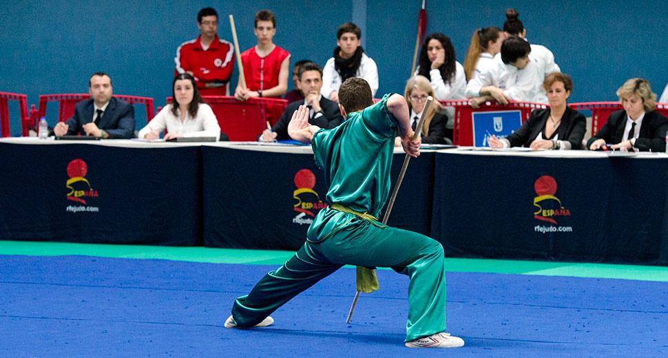 ADNACTIVIDADES_competiciones_24