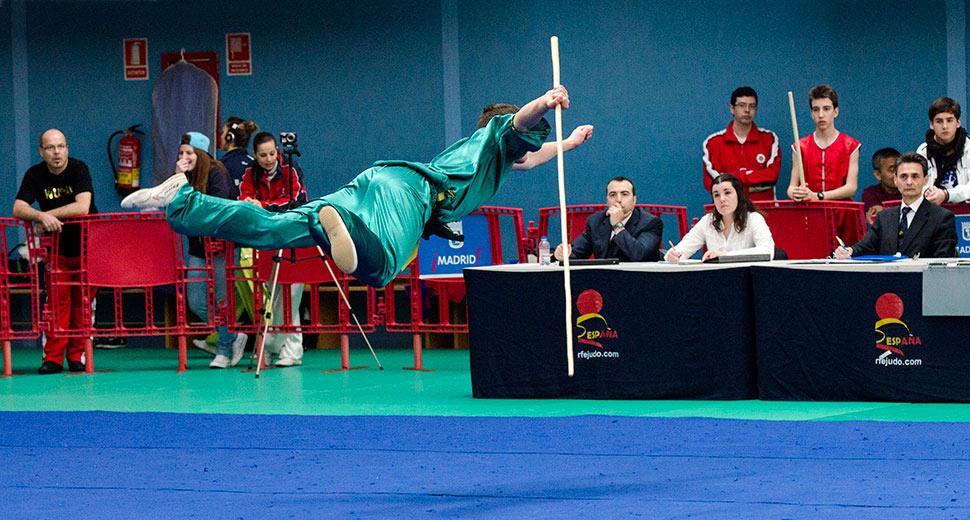 ADNACTIVIDADES_competiciones_25