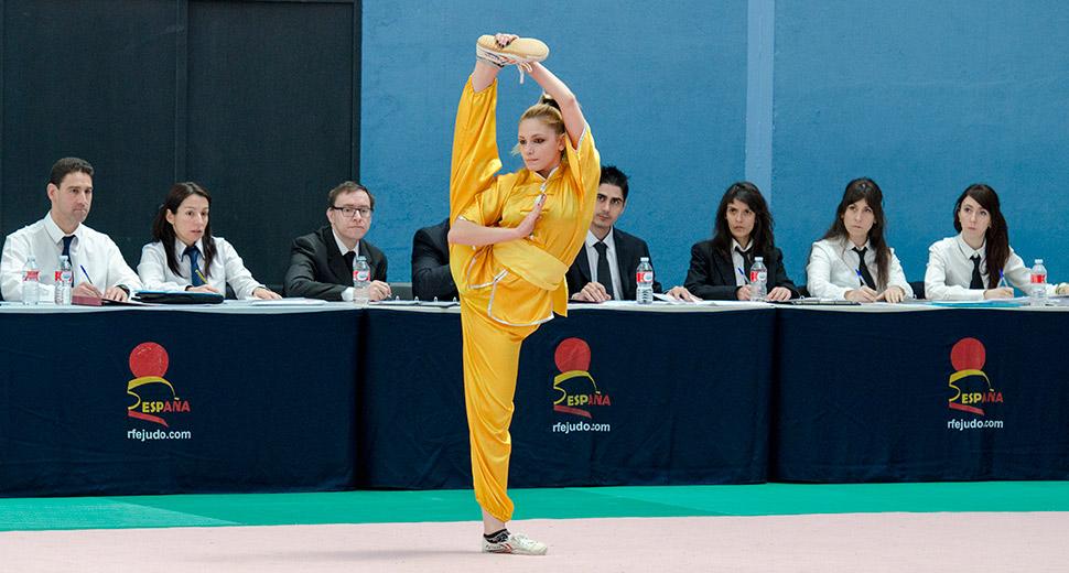 ADNACTIVIDADES_competiciones_28