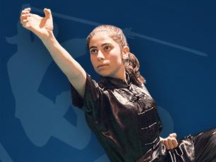 clases de Tao lu tradicional en Madrid