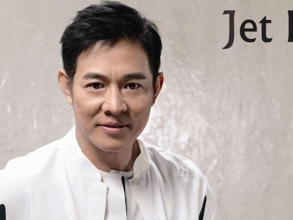 Jet-Li-Cute-Smiling-Wide