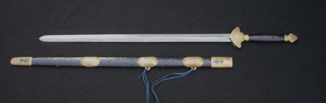 shuangshoujian1